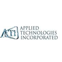 Applied Technologies Incorporated- Official EWB RTP Chapter Sponsor