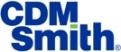 CDMSmith_logo_web_BlueGR_RT