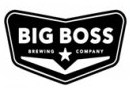 Big Boss Brewery- EWB RTP Chapter Sponsor