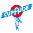 Sponsors_CupAJoe