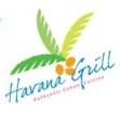 Sponsors_HavanaGrill
