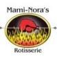 Sponsors_MamiNora's