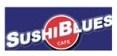 Sponsors_SushiBlues