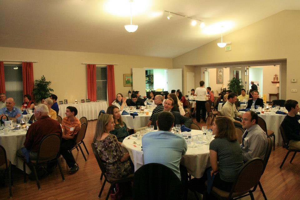 Fourth Annual Nicaragua Night Fundraiser November 14